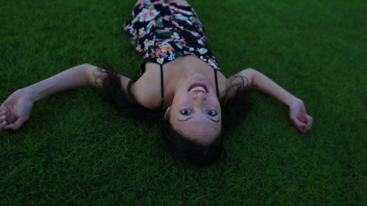 Twitter Alexandra Hellquist nude photos 2019