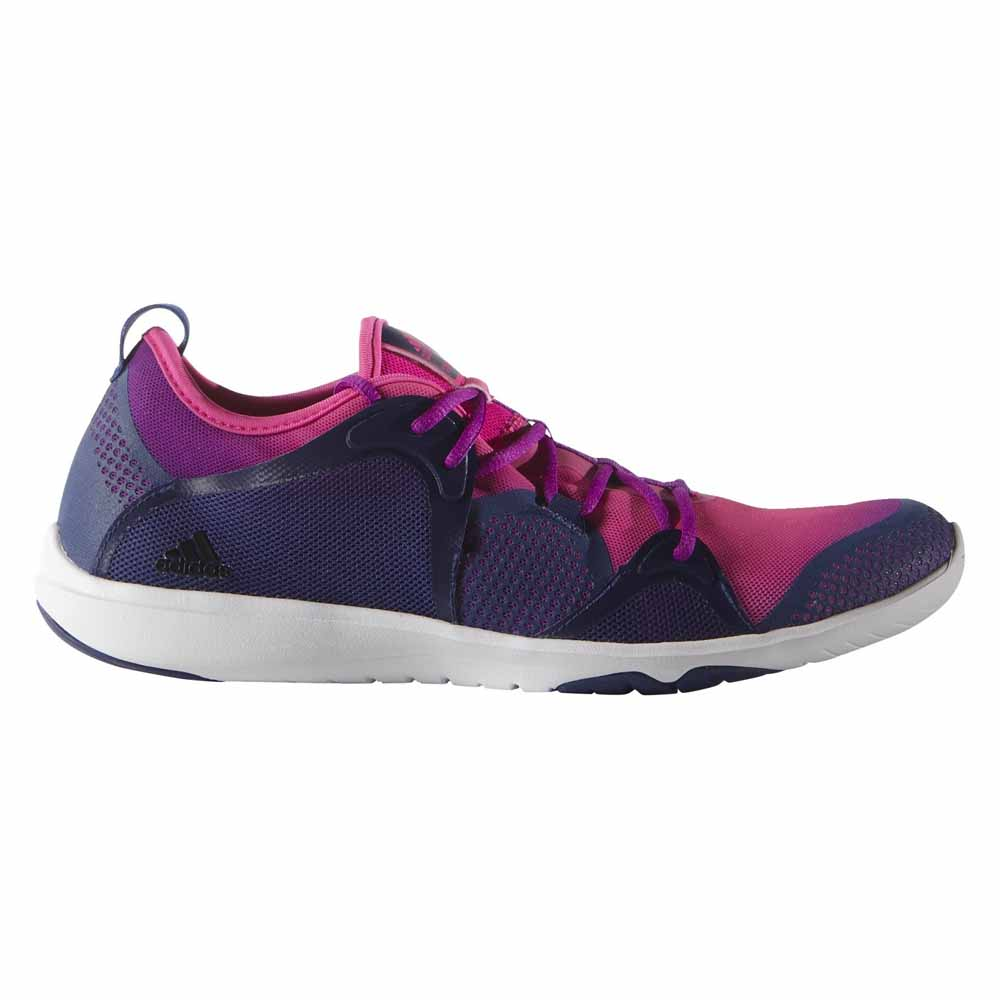adidas women's adipure trainer 360 indoor shoes