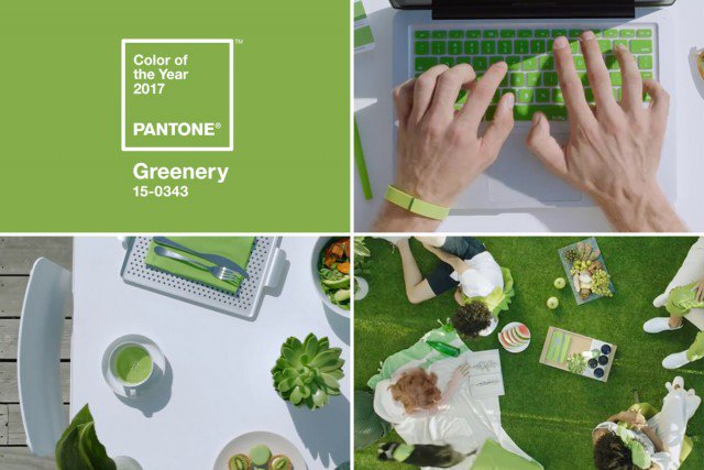 Idealista idealista twitter for Idealista puertas verdes