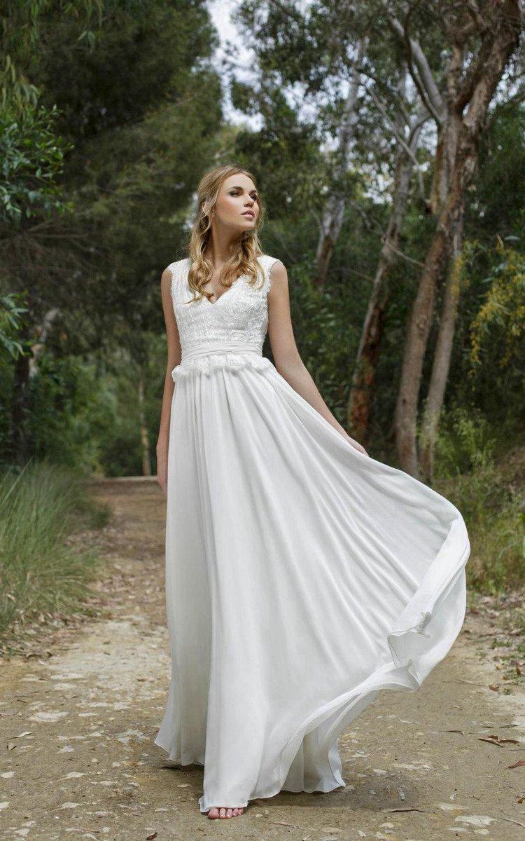 June bridals newadoringdress twitter june bridals ombrellifo Images