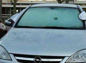 Lekker bezig: deze auto-eigenaar snapt anti-ijsdeken niet https://t.co/c5FxU6KhKG https://t.co/KuEw7eyBae