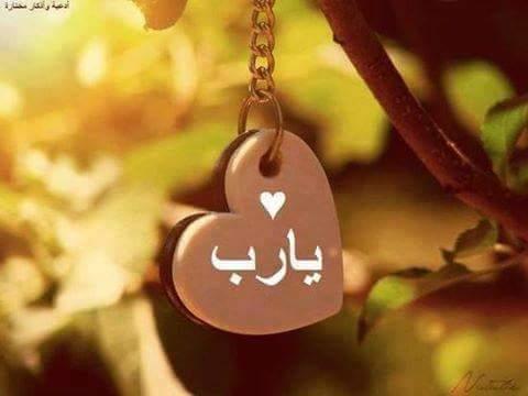 مكتبة صور منتديات واحة الإسلام - صفحة 2 CzOwQbKWgAABavQ