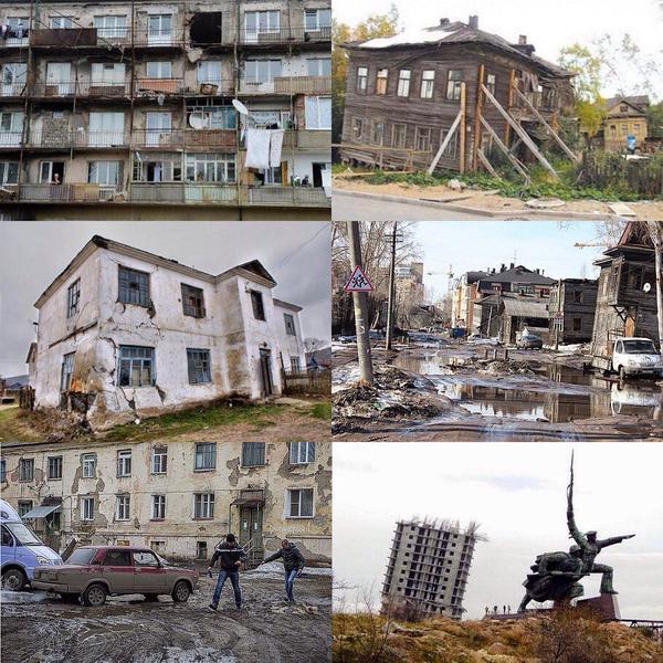 Украина прилагает максимум усилий, чтобы вернуть политзаключенных из России, - заявление Порошенко ко Дню прав человека - Цензор.НЕТ 8650