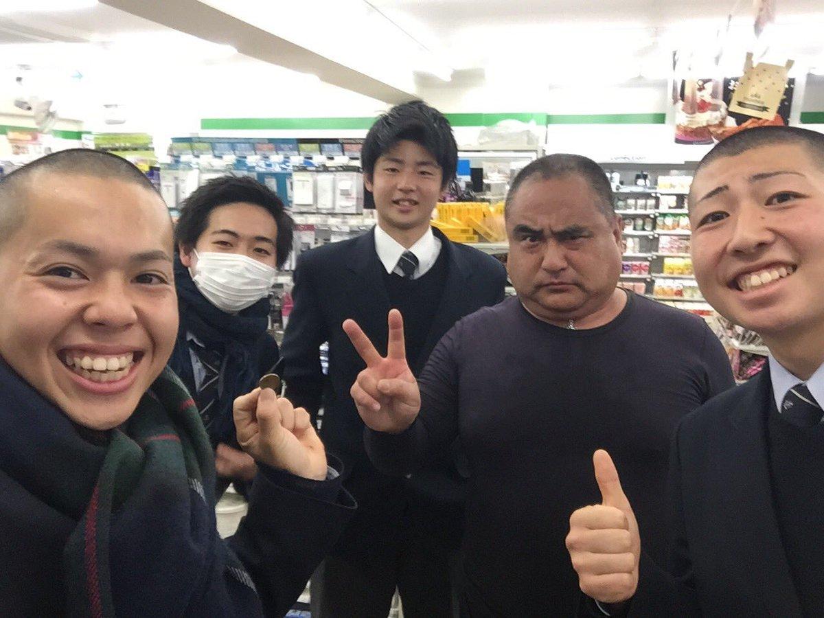 東京で「性の喜びを知りやがって許さんぞ」と独り言を垂れ流すおじさんが話題になっているらしいわ [無断転載禁止]©2ch.netYouTube動画>25本 ->画像>103枚