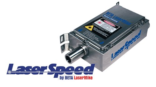 LASERSPEED tagged Tweets and Download Twitter MP4 Videos