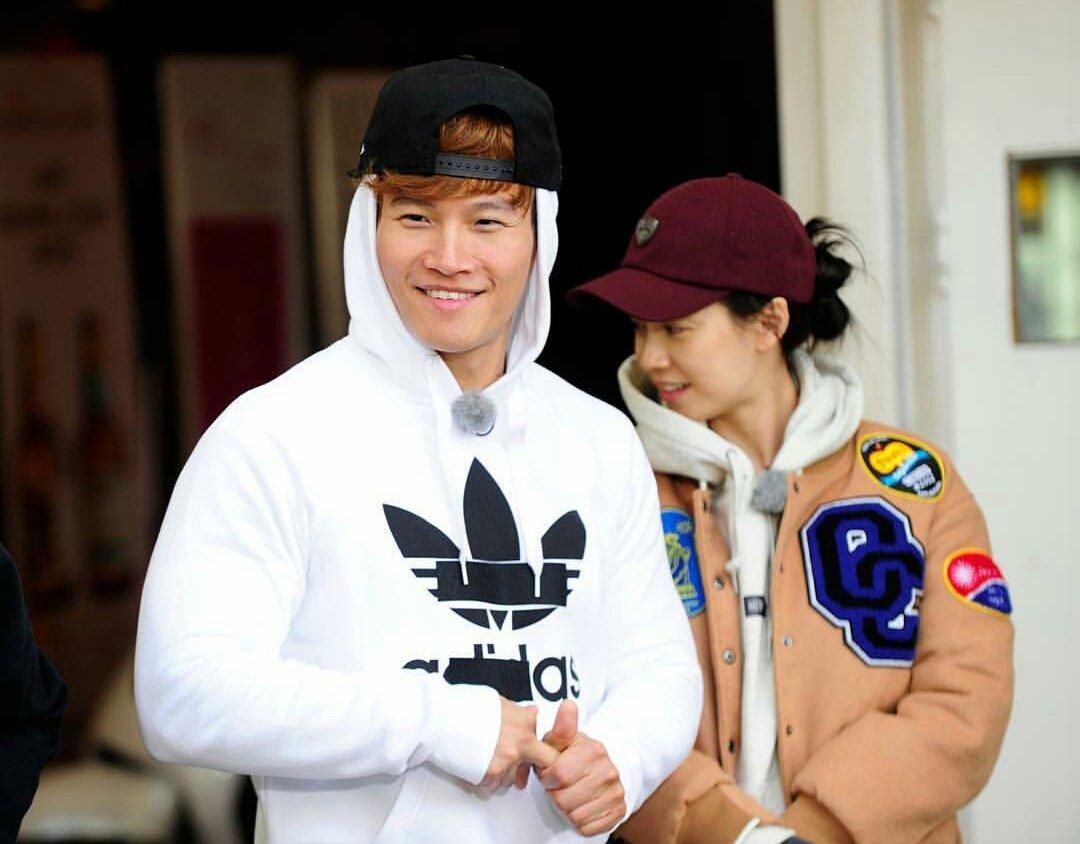 jong kook and ji hyo relationship quiz