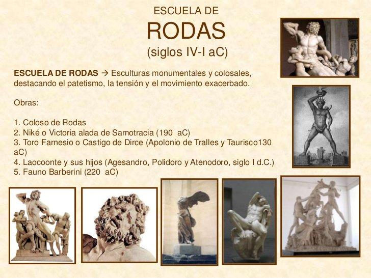 Su autoria es atribuida a Agesandro, Polidoro y Atenodoro de Rodas, pertenecientes a la Escuela de Rodas.  #storart1 #MGP https://t.co/5ZRQdmY0Ao