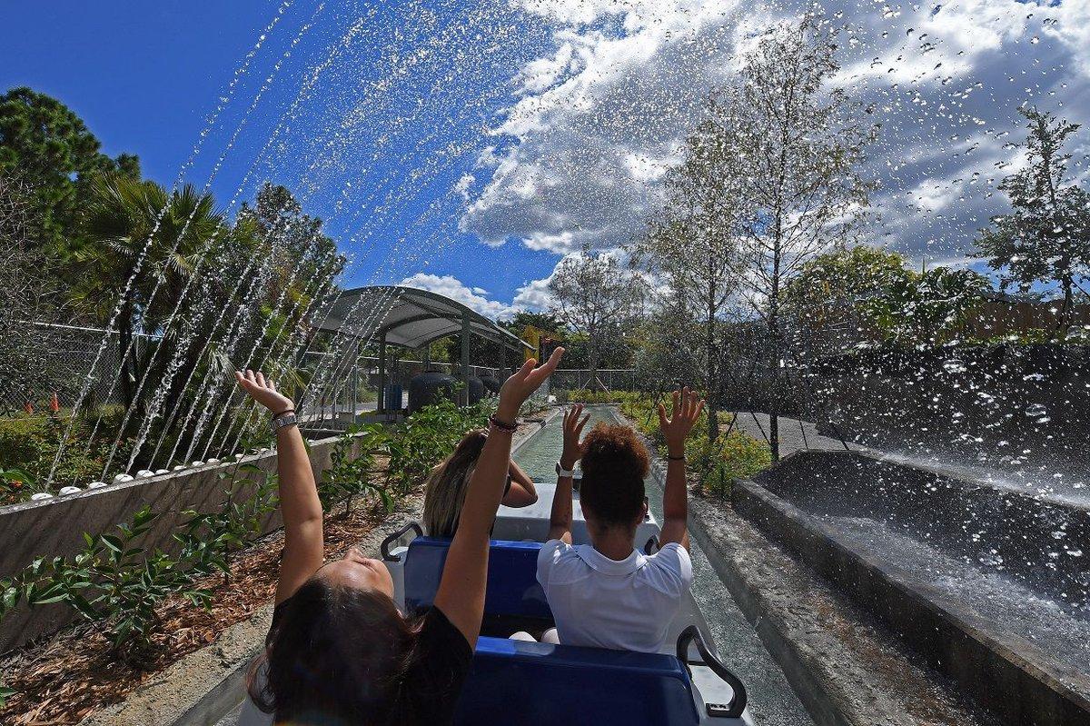 Miami zoo discount coupons 2019