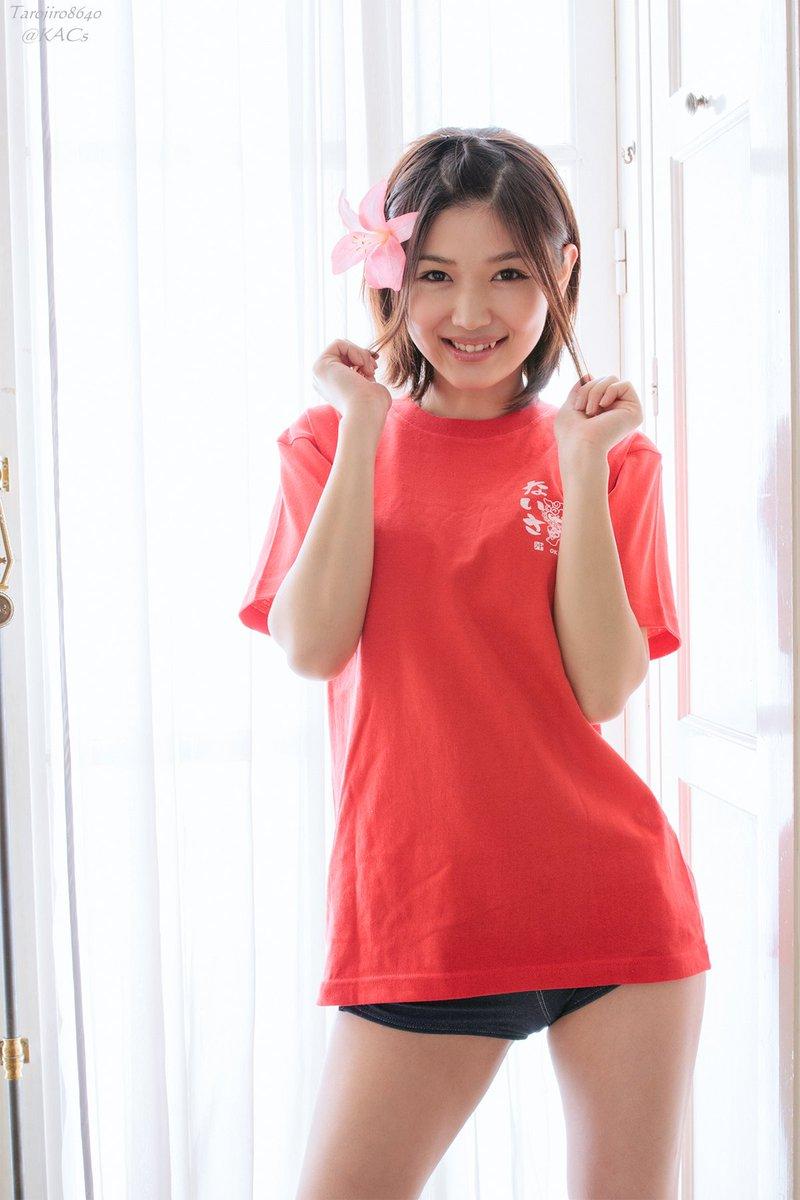 洋服が素敵な木嶋のりこさん