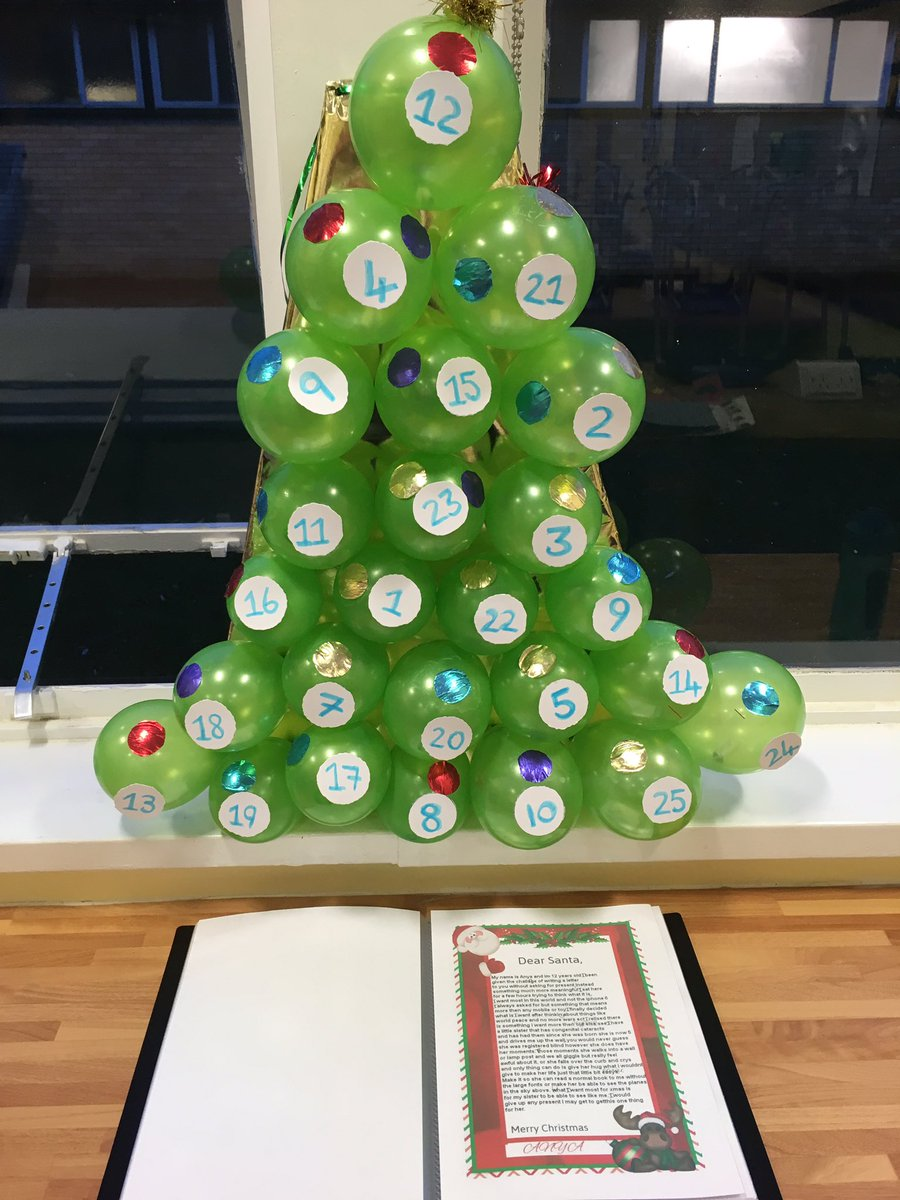 Whytrig Middleschool On Twitter We Re Loving The Christmas