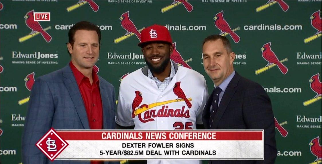 MLB Network Twitter da