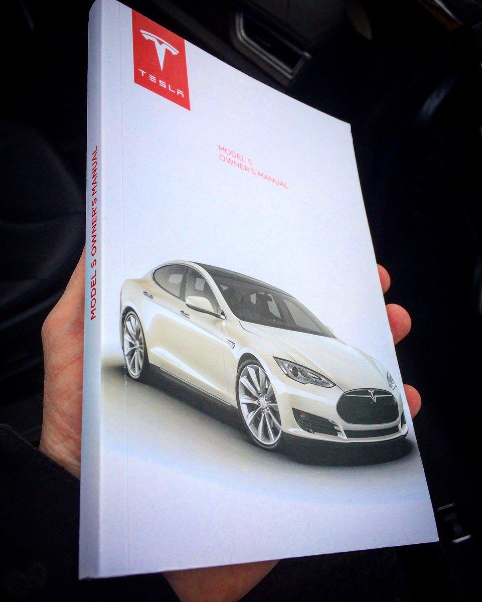 Tesla model s workshop manual service manual circuit diagram.