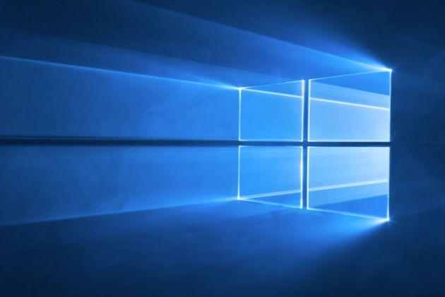 Microsoft brengt update uit voor Windows 10 om internetverbinding te herstellen https://t.co/h7uGVEvXCA #techzine https://t.co/Q14h0dAgIb