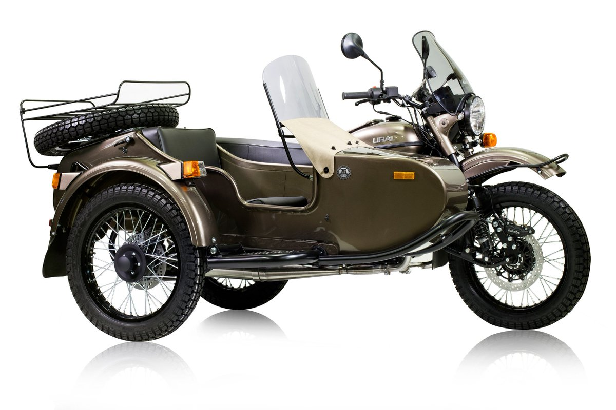 ural motorcycles uralmotorcycles twitter. Black Bedroom Furniture Sets. Home Design Ideas