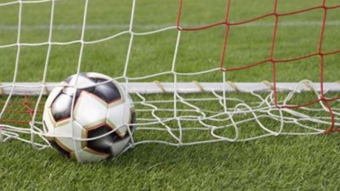 DIRETTA Calcio: Atalanta-Empoli Rojadirecta e Goal Bundesliga Streaming, partite di Oggi in TV. Domani Inter-Lazio