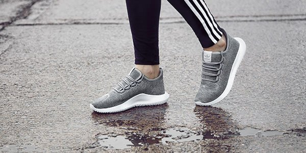 not copped the women s adidasorignals tubular shadow get em before they re  gone 7b145ba17