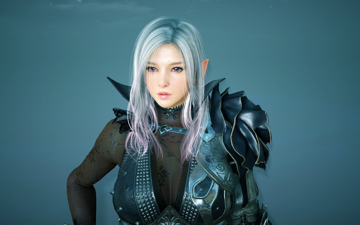black desert online on twitter the dark knight is coming to the