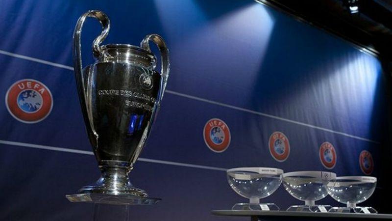 Champions League, ora è ufficiale: l'Italia avrà 4 s ... - https://t.co/KVsi8kLFV4 #blogsicilianotizie #todaysport