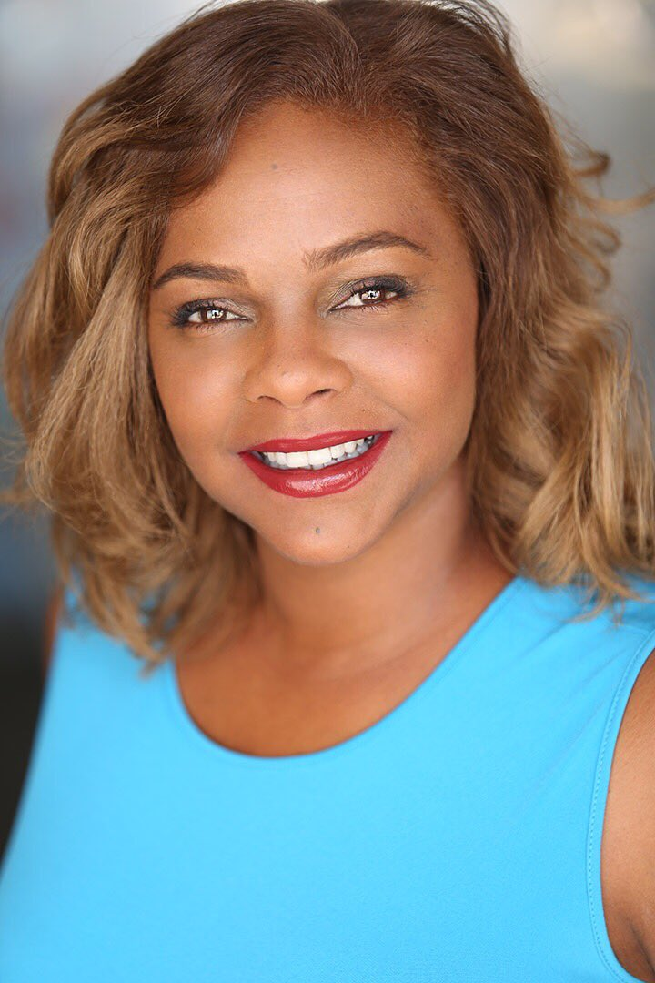 Image result for Lark Voorhies