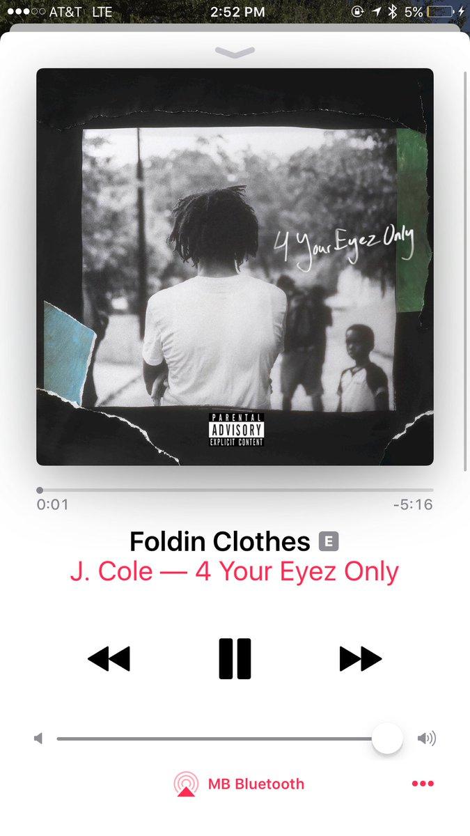 Conrad Q On Twitter I Wanna Fold Clothes For Ya I Wanna Make You