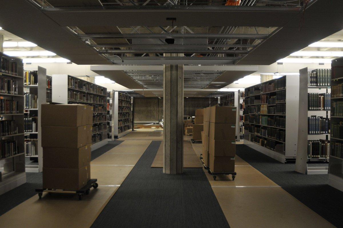 CzRCF3qWQAAyujpg CSBSJU Libraries on Twitter The past