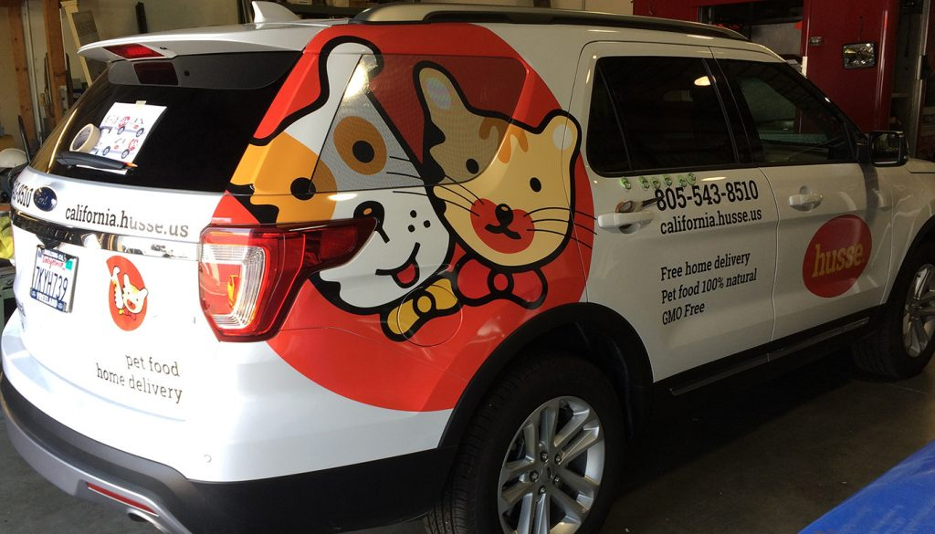 685cc198d9 Linson Signs ( linsonsigns)