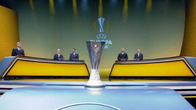 Europa League, la finale 2018 si gioca a Lione. In ... - https://t.co/TF1PBOesoE #blogsicilianotizie #todaysport