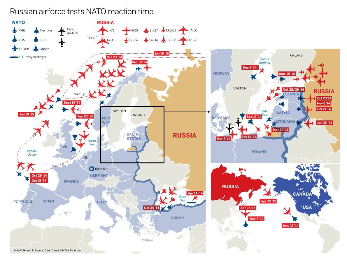 nato and russia When washington assured russia nato would not expand how america's failure to honor a 1990 commitment led to many of today's global crises.