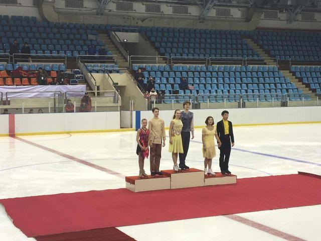 I Российско-Китайские молодёжные зимние игры в Харбине (КНР) 7-12 декабря 2016 CzRwDMkUsAAtHEi
