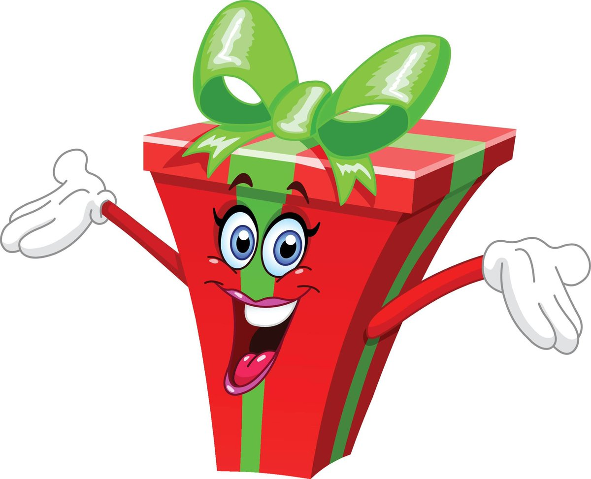 Gift exchange game giftexchangegam twitter 0 replies 0 retweets 0 likes negle Images