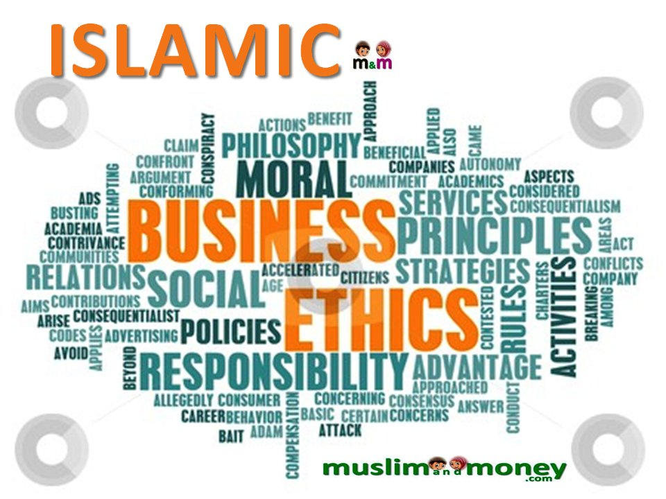 business research planning ethics Ethics in business research what are ethics ethics are norms or standards of behavior that guide moral choices about our behavior and our relationship with others as in other aspects of business, all parties in research should exhibit ethical behavior.