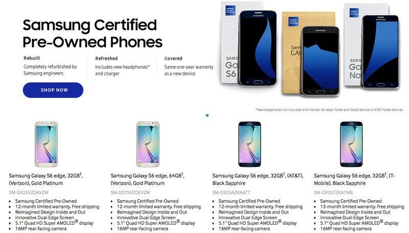 Quad Hd Phones