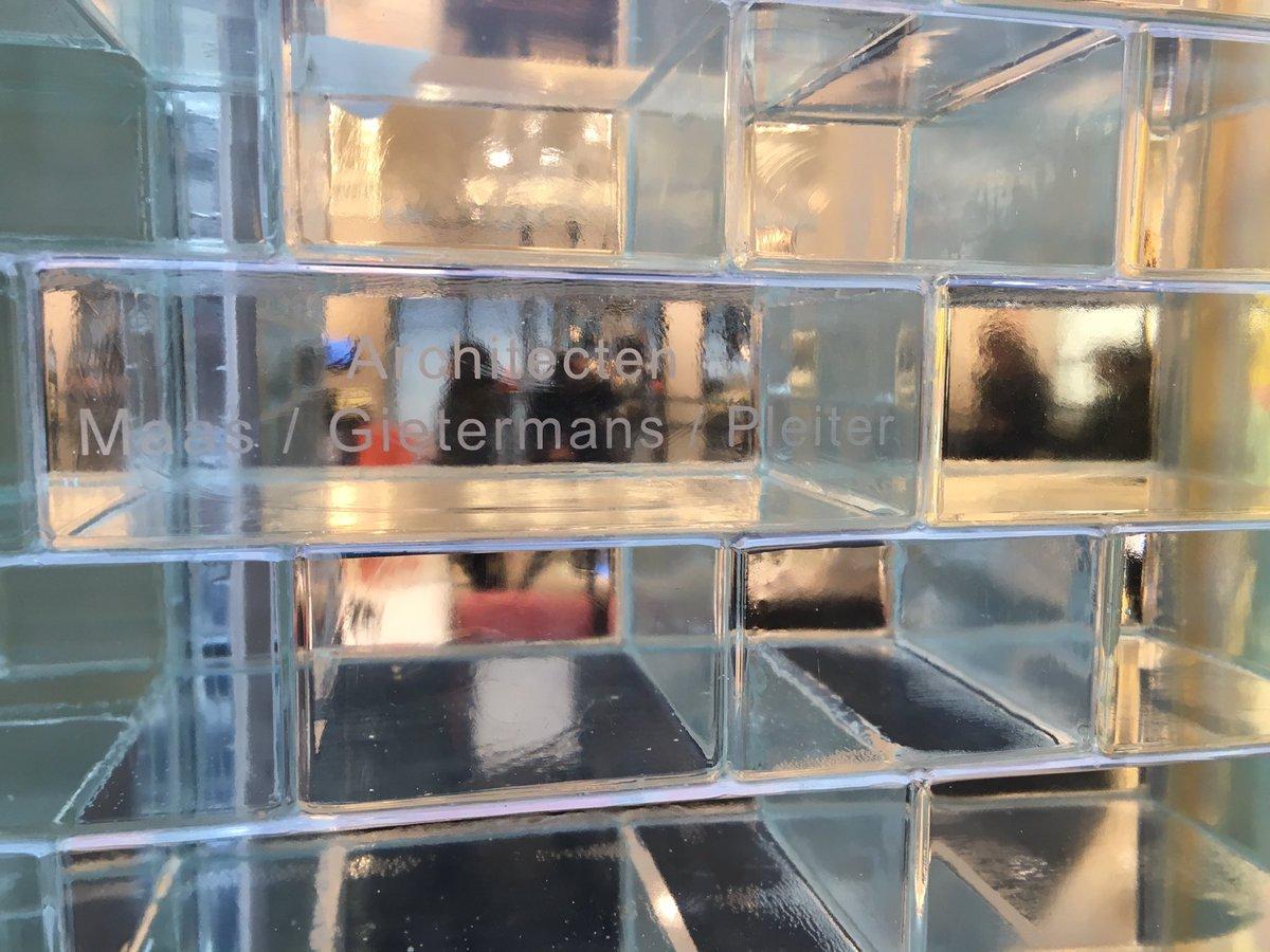 Glasblokken In Badkamer : Glasblokken hashtag on twitter