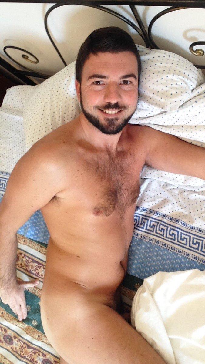 Congratulate, italian naked beach think, that