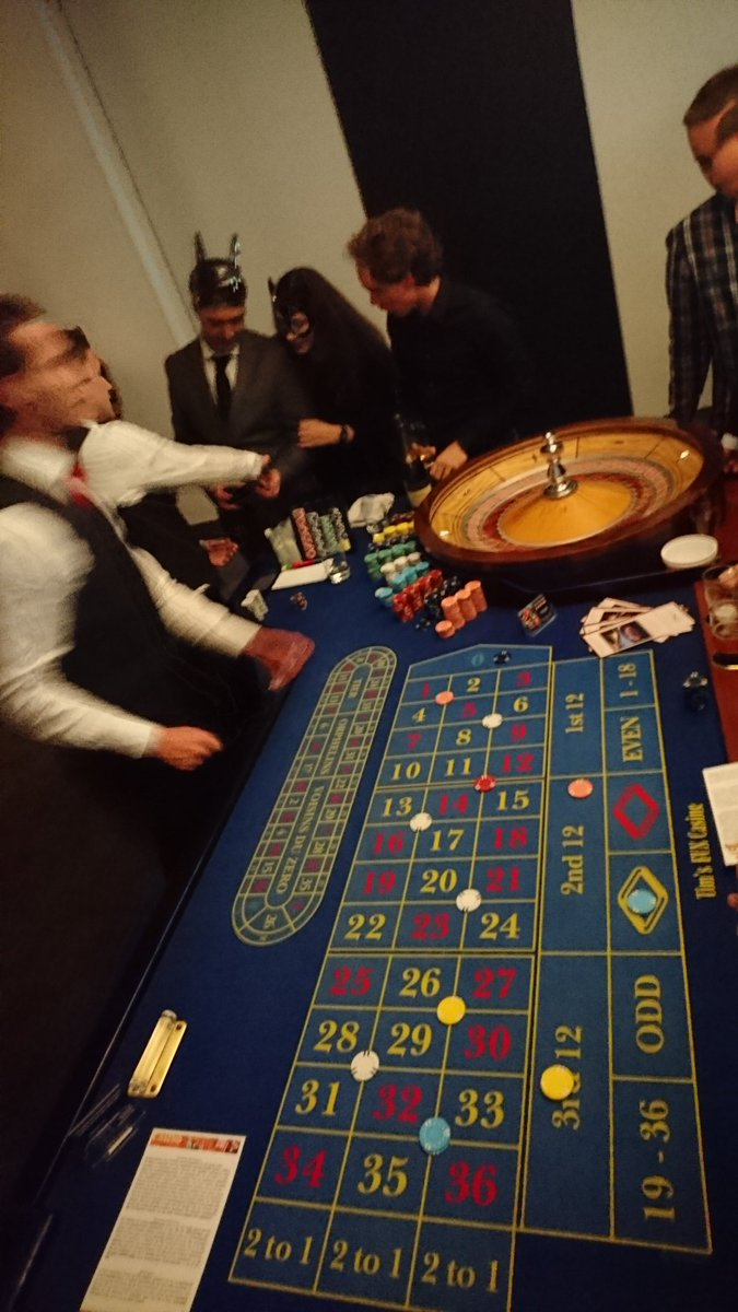Casino loopbaan doubledown casino free slots blackjack