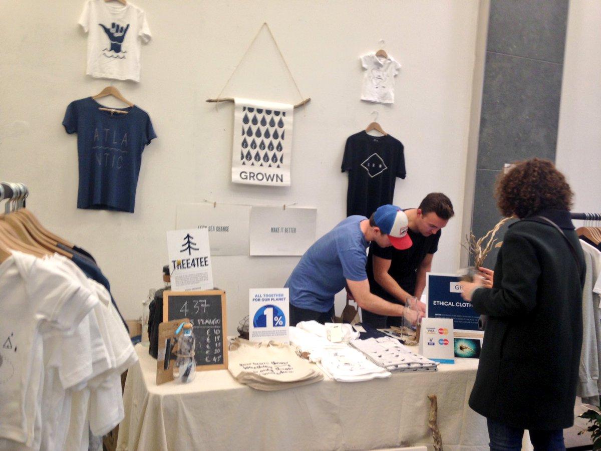 Design your own t shirt dublin - Grown Erin Mcclure Design Dublin Honey Project And Smallandme