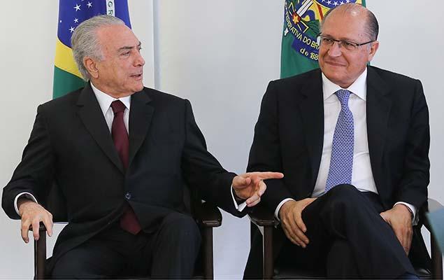 Leandro Colon: 'A delação que cerca o Planalto' https://t.co/53DAbfGZa6