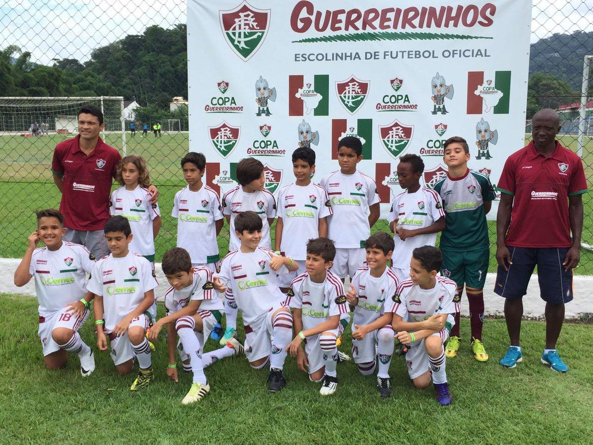 8c27a80b4a Fluminense F.C. on Twitter