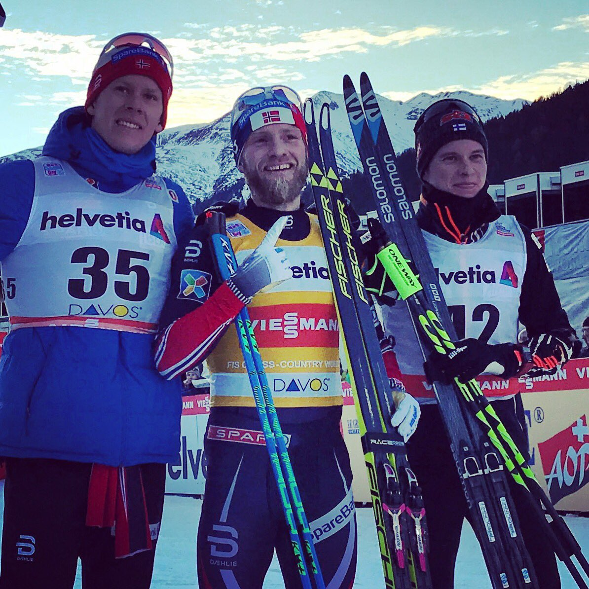 a discussion of cross country skiing Hey everyone, thanks for giving this a read long story short, i want to give cross country skiing a try, but all i have at the moment are.
