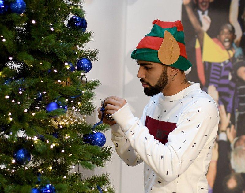 Festività natalizie: riciclo perfetto e un Natale all'insegna della sostenibilità