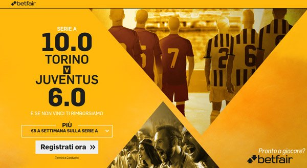 bonus betfair super quota