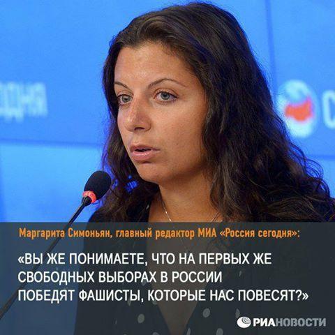 """Акция """"Крым – территория бесправия"""" прошла возле пункта пропуска """"Чонгар"""" - Цензор.НЕТ 5687"""