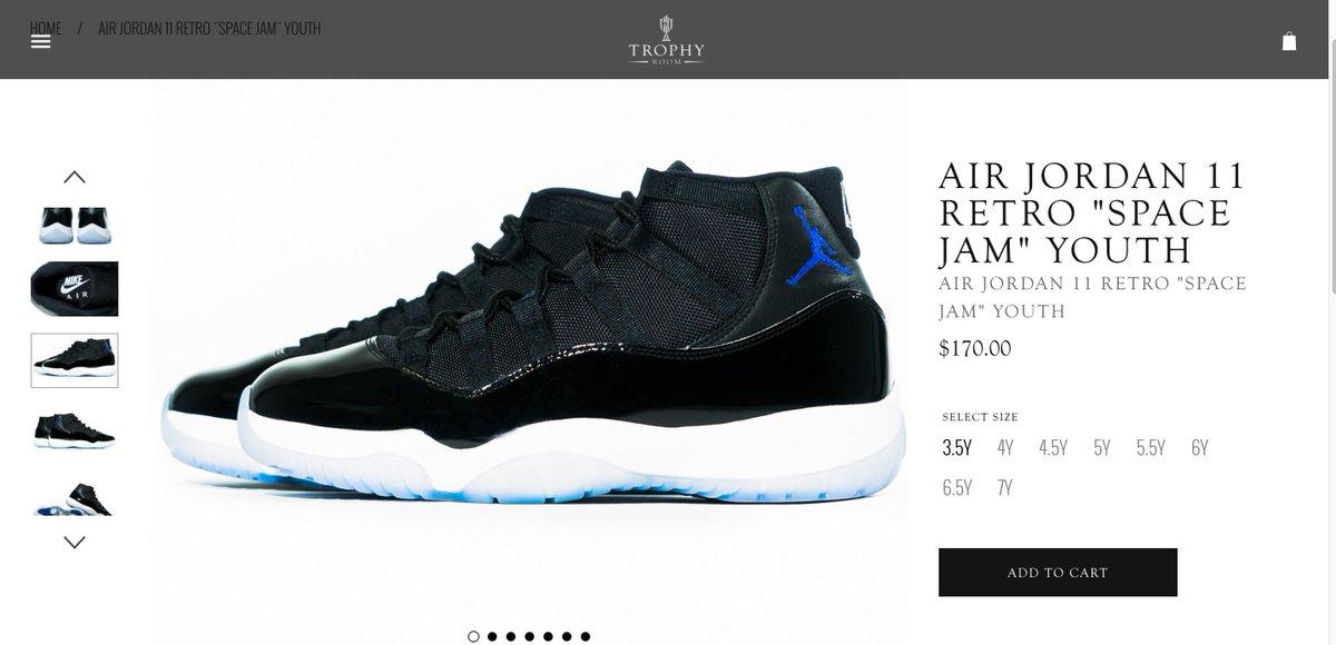 separation shoes 925cf 2f31b J23 iPhone AppVerified account.  J23app. Jordan Release ...