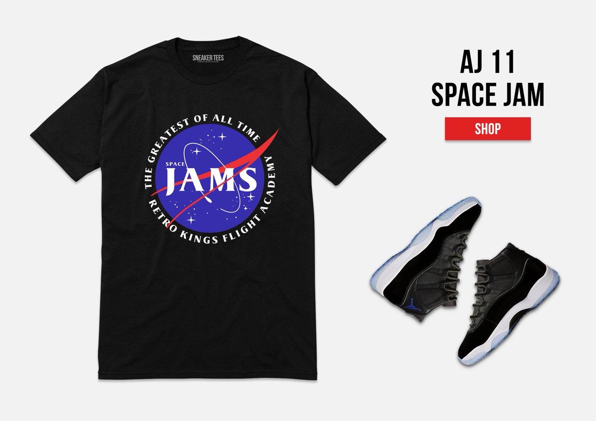 6abad91c2723cb Sneaker Tees ( SneakerTees)