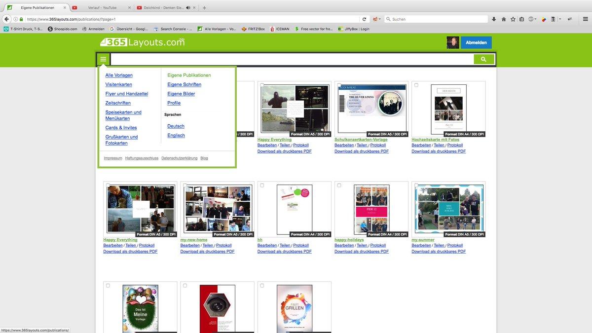 Beste Google Docs Vorlagen Zeitung Fotos - Entry Level Resume ...