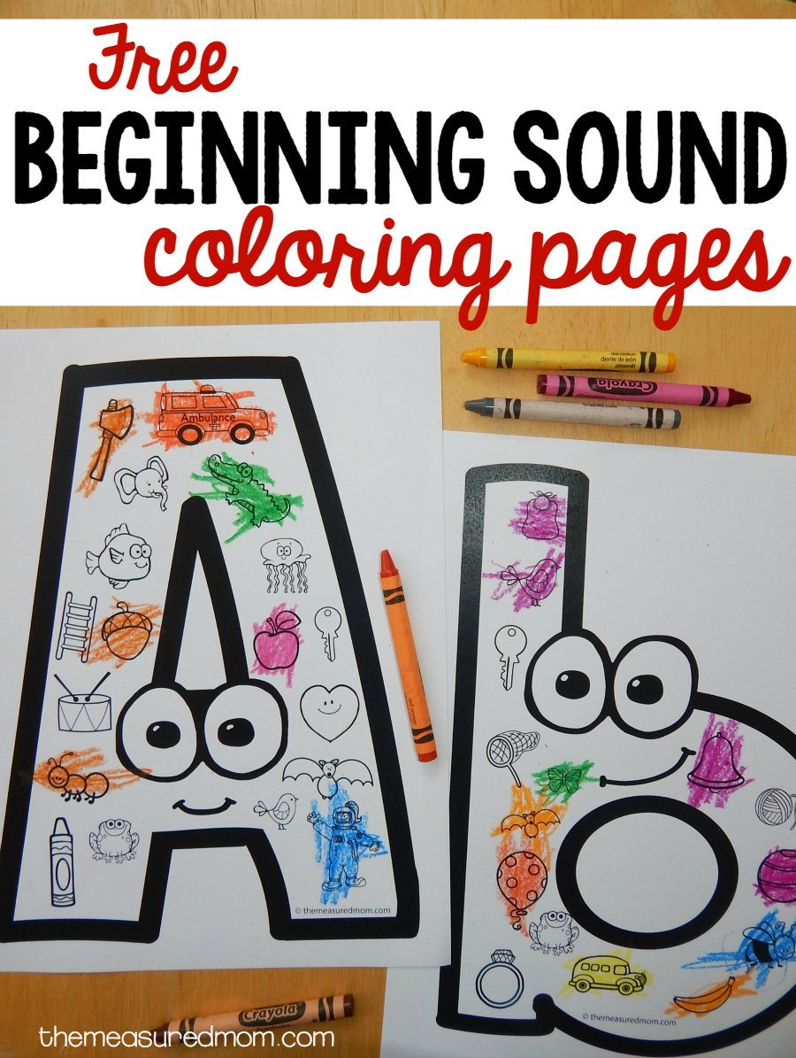 K sound coloring pages - 0 Replies 0 Retweets 2 Likes