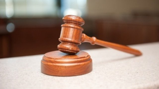 Nevada court suspends lawyer's license pending funds probe 8NN