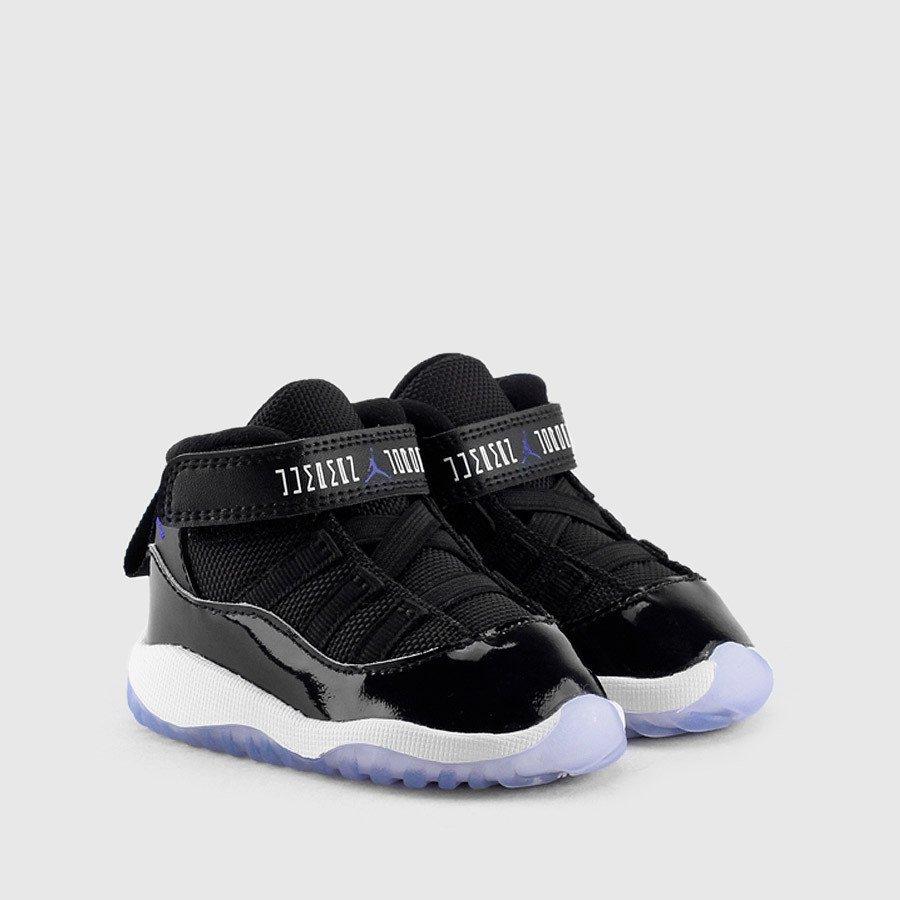 new concept a87ba 6e11e SOLE LINKS on Twitter: