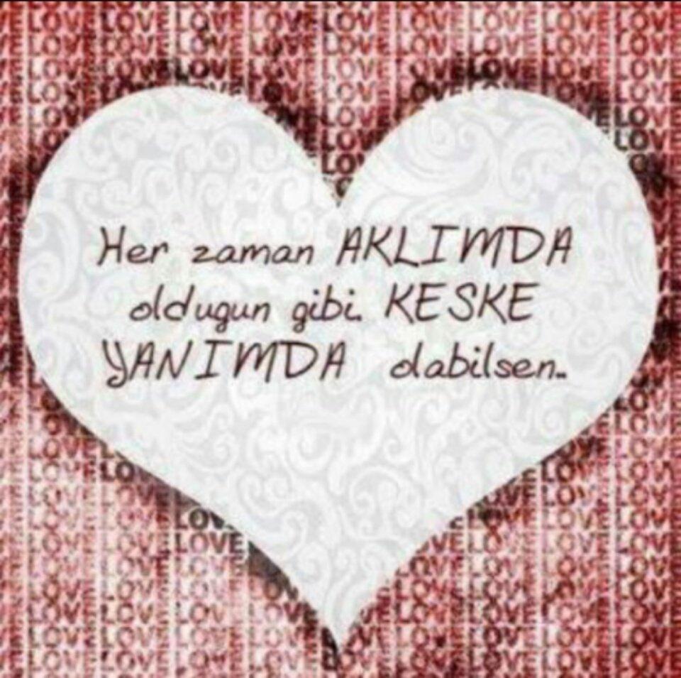Papatya On Twitter Sebepsiz Sevmektir Aşk Nedeni Olmadan Bağlanmak
