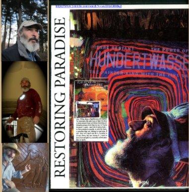 download L\'uomo primitivo 1995